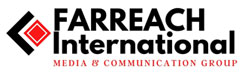 Farreach International Ltd.
